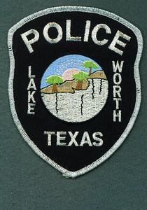 Lake Worth Police