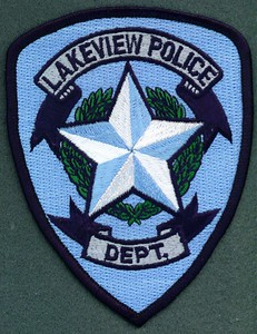 Lakeview Police