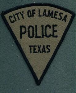LAMESA 1