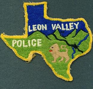 LEON VALLEY 1