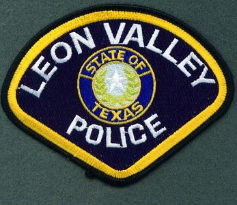 LEON VALLEY 4