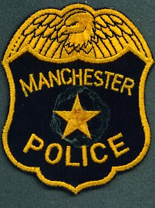 Manchester Police