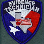 MARBLE FALLS 60 EVIDENCE TECH