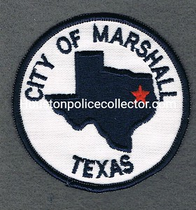 MARSHALL WHITE 2