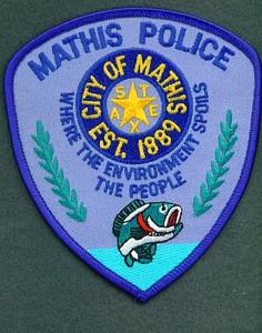 MATHIS 50
