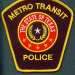 Metro Transit Authority Police