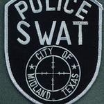 MIDLAND SWAT 22