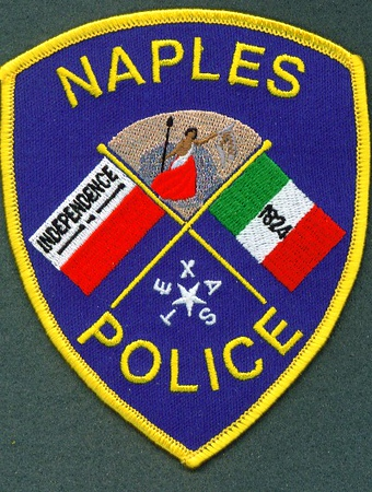 Naples Police