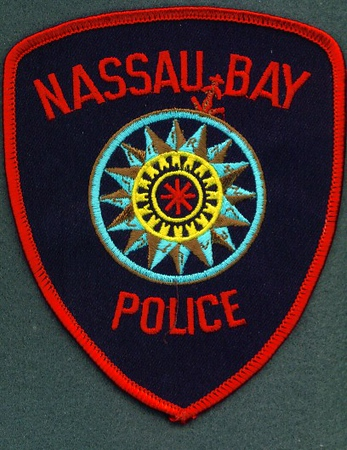 NASSAU BAY 20