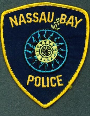 NASSAU BAY 10