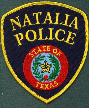 NATALIA 20