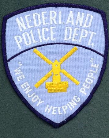 NEDERLAND 20