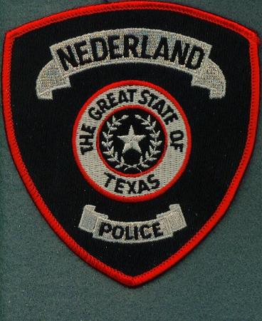 NEDERLAND 30
