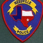 NEEDVILLE 6