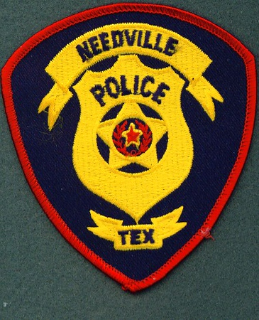 NEEDVILLE 5