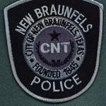 NEW BRAUNFELS 50 CNT