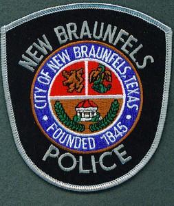 NEW BRAUNFELS 40