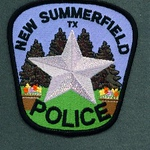 NEW SUMMERFIELD 20