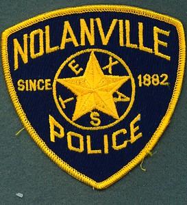 NOLANVILLE 2