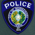 Normangee Police