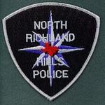 NORTH RICHLAND HILLS 60