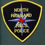 NORTH RICHLAND HILLS 50