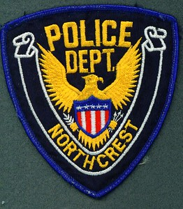 Northcrest Police