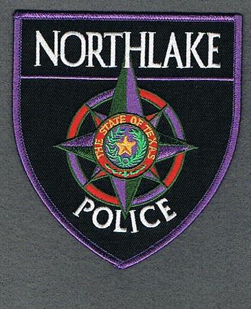 Northlake Police