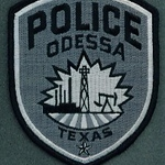 ODESSA GRAY USED