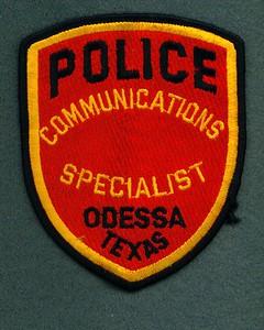 ODESSA COMMUNICATIONS