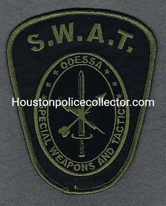 ODESSA SWAT (2)