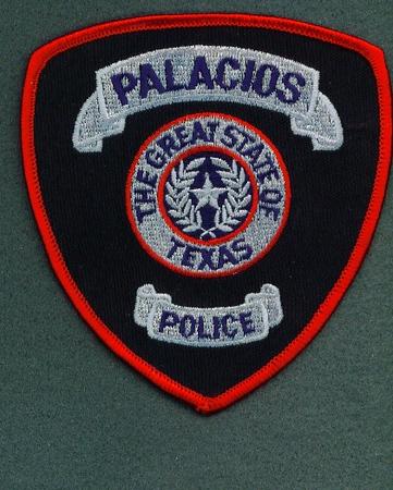 PALACIOS 40