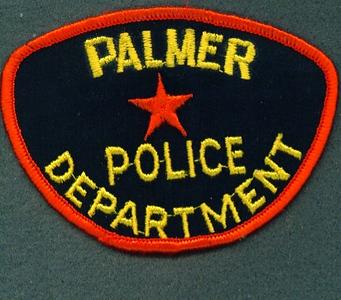 PALMER 1