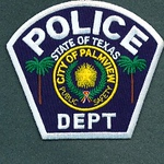Palmview Police