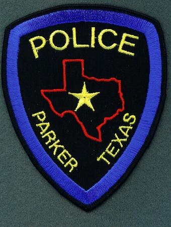 Parker Police
