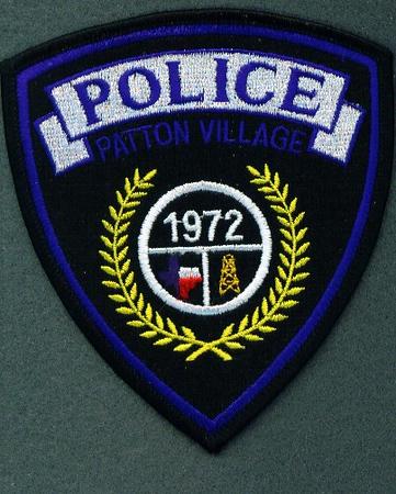 PATTON VILLAGE 60