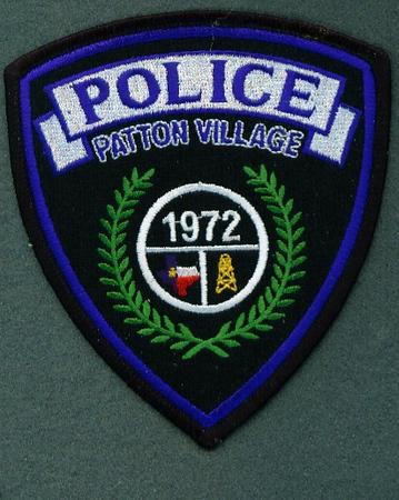 PATTON VILLAGE 70