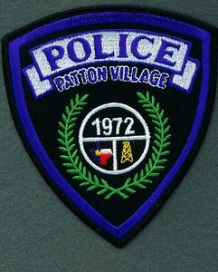 PATTON VILLAGE 50