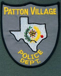 PATTON VILLAGE 30