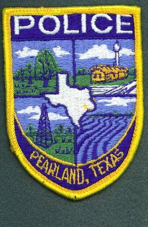 worn 1980 to 2010