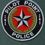 Pilot Point Police