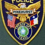 Pinehurst Police