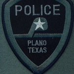 PLANO 30 SUBDUED