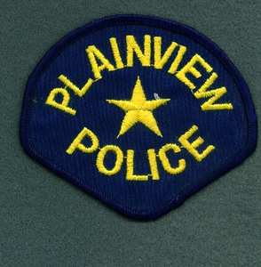 Planview Police