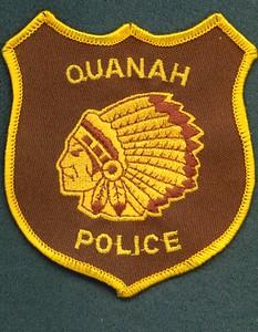 QUANAH 30