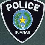 QUANAH 50