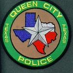 QUEEN CITY 20