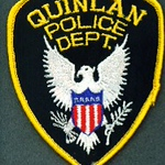 Quinlan Police