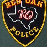 RED OAK 5