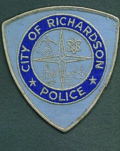 RICHARDSON 4